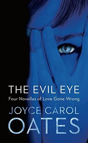 9781781853610: Evil Eye