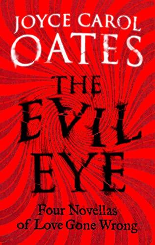 9781781853627: Evil Eye