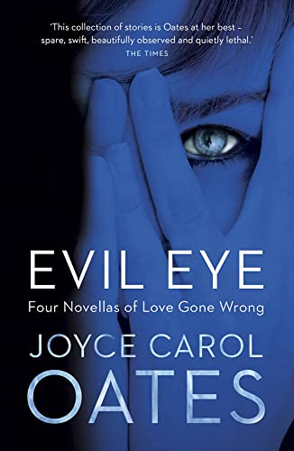 9781781853641: Evil Eye