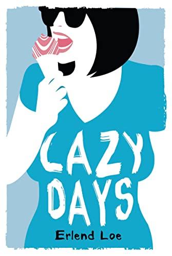 9781781855171: Lazy Days