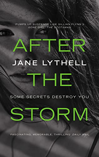 9781781855324: After the Storm