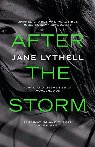 9781781855348: After the Storm