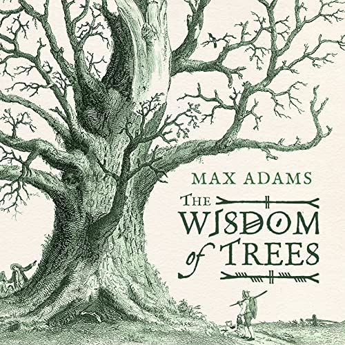 9781781855461: The Wisdom of Trees