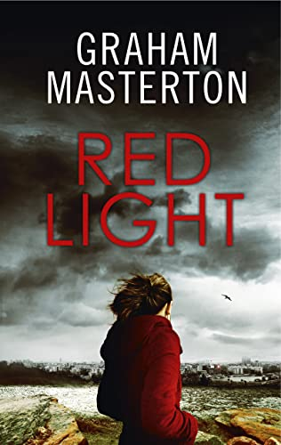 9781781856765: Red Light (Katie Maguire)