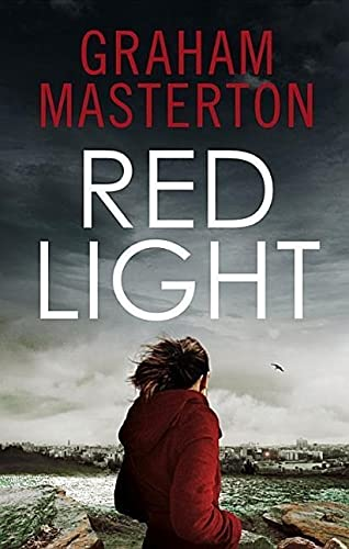 9781781856772: Red Light (Katie Maguire)