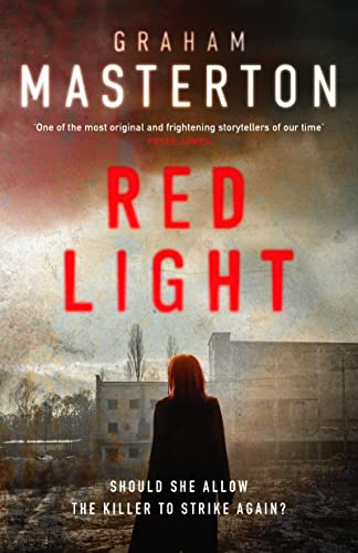 9781781856789: Red Light (Katie Maguire)