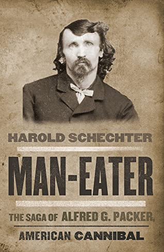 9781781857403: Man-Eater