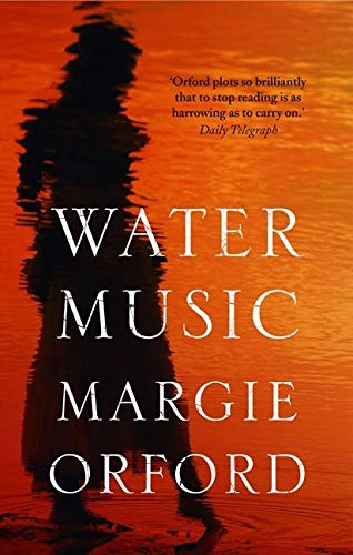 9781781858868: Water Music (Clare Hart)