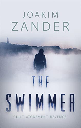 9781781859186: The Swimmer