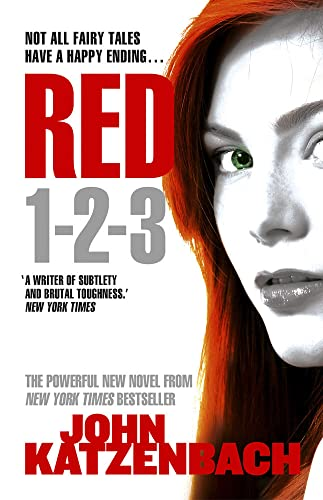 9781781859469: Red 1-2-3