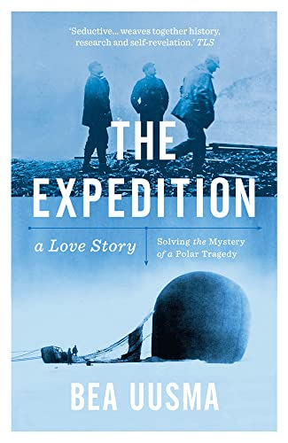 9781781859636: The Expedition