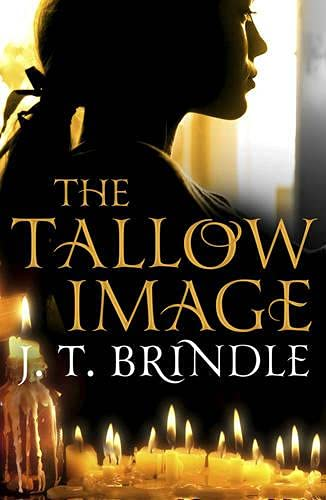 9781781859926: The Tallow Image