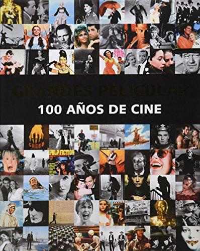 9781781867402: Grandes Películas. 100 Años De Cine