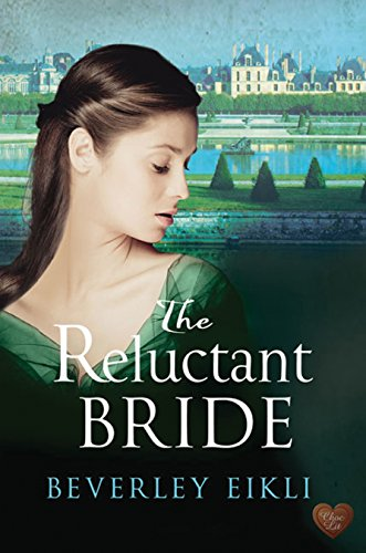 The Reluctant Bride: Eikli, Beverley