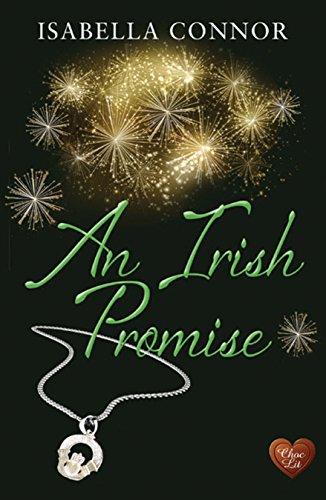 An Irish Promise: Isabella Connor