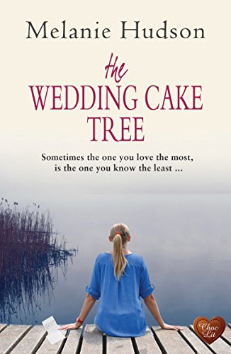 9781781892244: Wedding Cake Tree