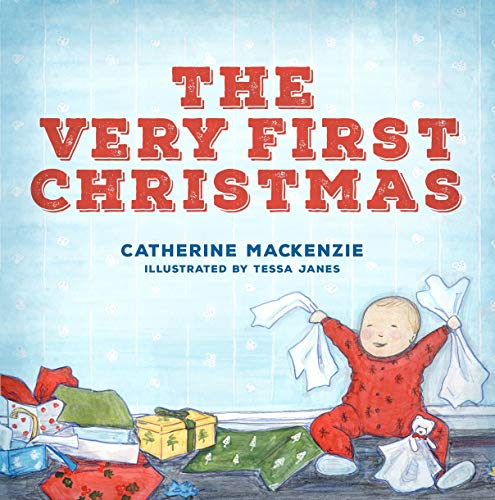 9781781916087: The Very First Christmas