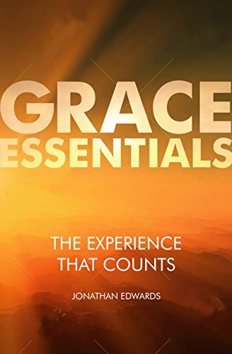 9781781917190: The Experience That Counts (Grace Essentials)