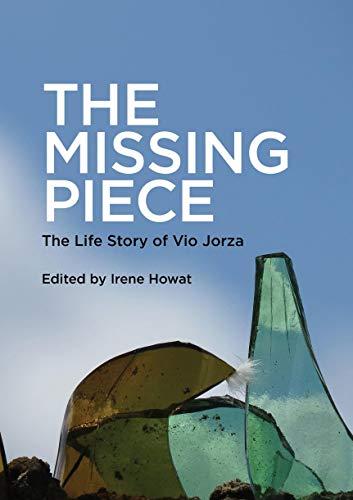 9781781919057: Missing Piece