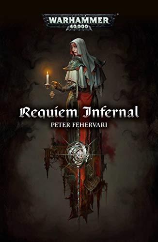 9781781939796: Requiem Infernal (Warhammer 40,000)