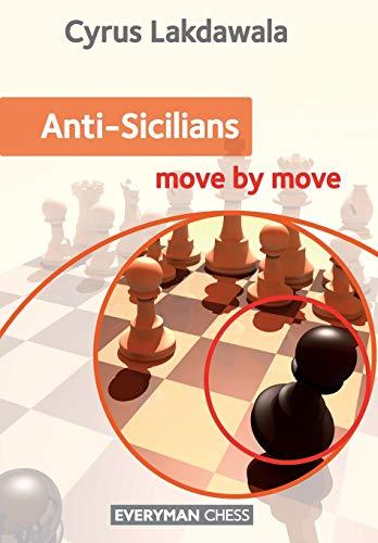 9781781943113: Anti-Sicilians