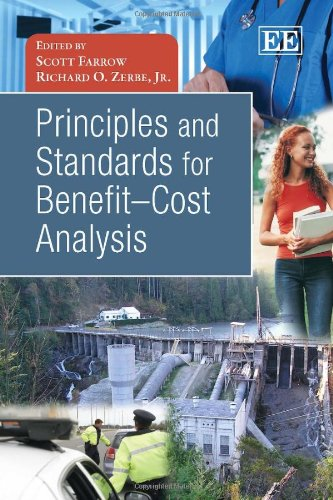 Computer security principles and practice ebook download