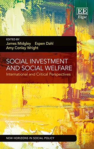 9781781953945: Social Protection, Economic Growth and Social Change: Goals, Issues and Trajectories in China, India, Brazil and South Africa