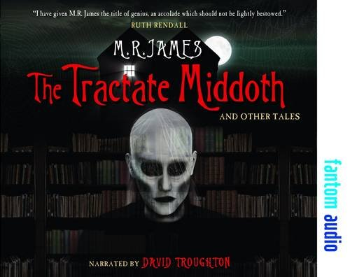 9781781961100: The Tractate Middoth and Other Tales