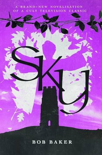 9781781961230: Sky
