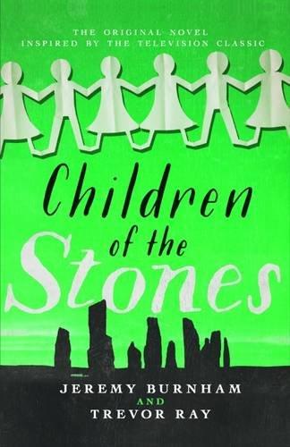 9781781961353: Children of the Stones