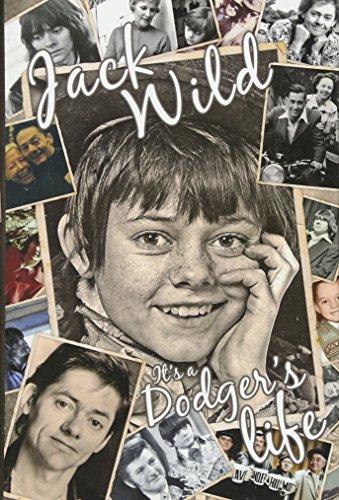 9781781962664: It's a Dodger's Life