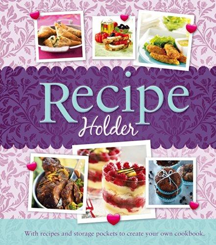 9781781973134 recipe journal keepsake journals abebooks 9781781973134 recipe journal keepsake journals forumfinder Gallery