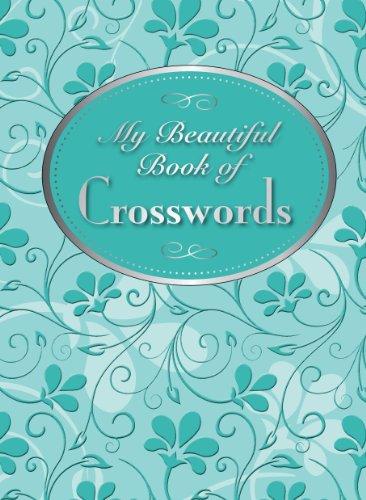 9781781973547: Crosswords (Handy Puzzles)