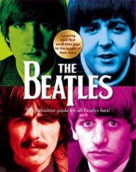 9781781974414: Beatles (Icons Gift Tins)