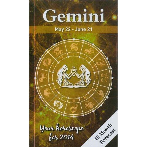 Horoscope Gemini: n/a