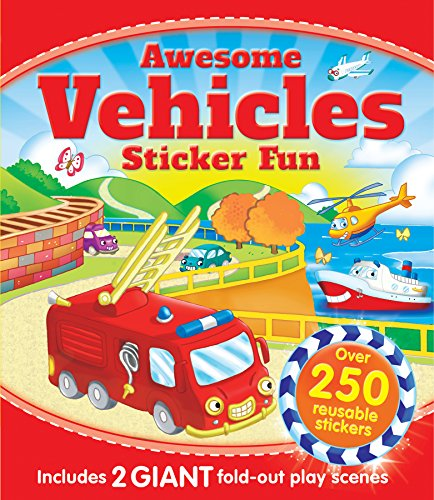9781781976357: Vehicles Stencil Flash Cards