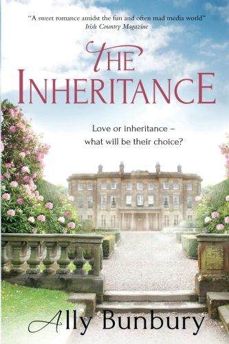 9781781998717: The Inheritance