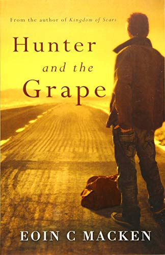 9781781999127: Hunter and the Grape