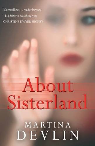 9781781999134: About Sisterland