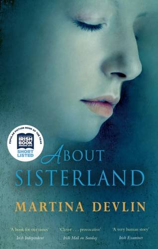 9781781999196: About Sisterland