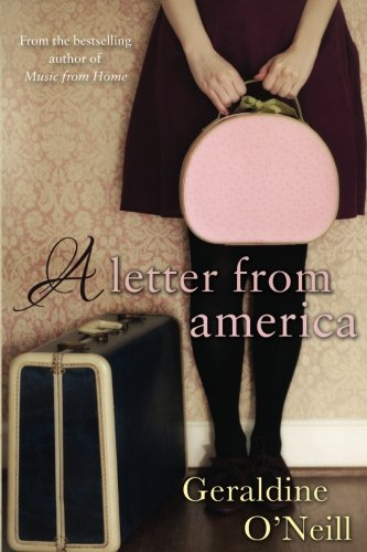 9781781999479: A Letter From America