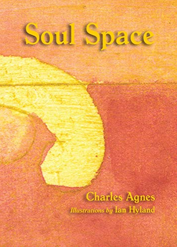 9781782010739: Soul Space