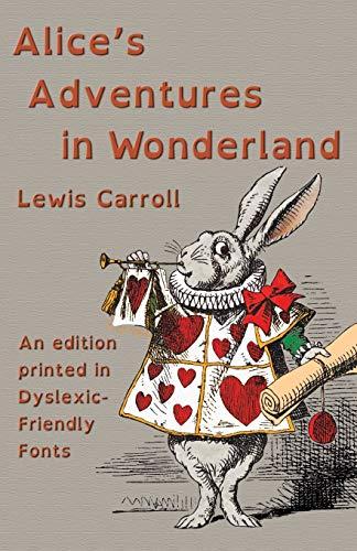 Alice s Adventures in Wonderland: An Edition: Lewis Carroll