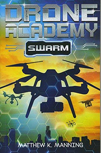Swarm Abebooks