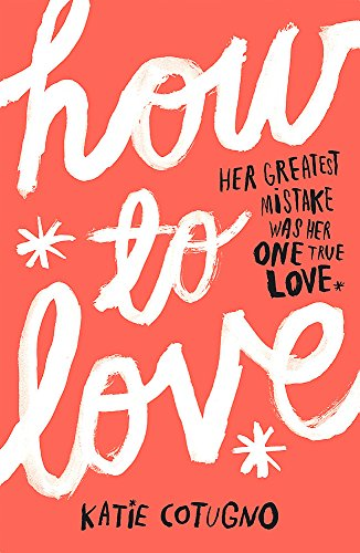 9781782060000: How to Love