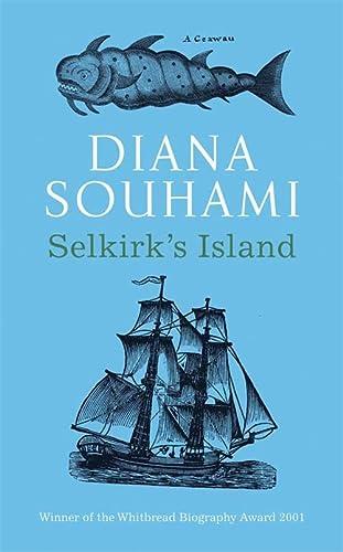9781782060314: Selkirk's Island