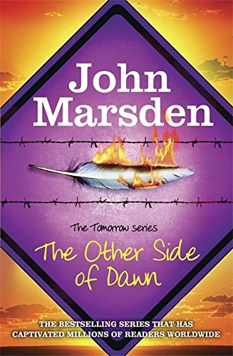 9781782061298: The Other Side of Dawn (The Tomorrow Series)