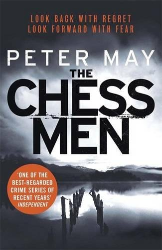 9781782061441: The Chessmen (The Lewis Trilogy)