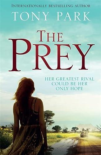 9781782061632: The Prey