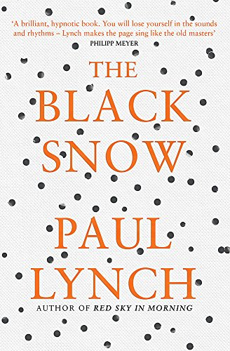 9781782062073: The Black Snow